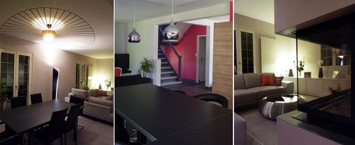 travaux rabat maroc vos travaux r novation int rieur de la maison travaux rabat maroc vos. Black Bedroom Furniture Sets. Home Design Ideas