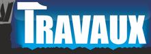 Travaux Rabat Maroc – Vos Travaux - Travaux – Déco – Jardin – Travaux Divers